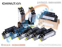 LT-9010(WS9010) 熱電阻全隔離信號變送器 LT-9010(WS9010)