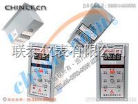 XMT-142系列数字调节仪(温控仪) XMT-142