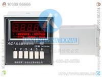 XMZA-102-6 多点数字显示仪 XMZA-102-5 多点数字显示仪