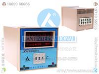 XMTA-2301M 数字式调节仪