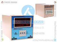 XMTA-2301M 数字式调节仪 XMTA-2301M