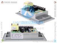 YLA-6412R-2S智能型数字温度控制器 YLA-6412R-2S