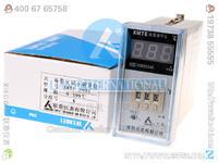 XMTE-2001/2002/2301/2302 数字显示调节仪 XMTE-2001/2002/2301/2302