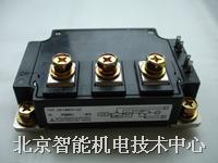安川变频器配件、安川变频器驱动板、安川变频器模块、安川变频器电源板