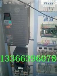 北京ABB变频器维修中心/富士变频器维修基地