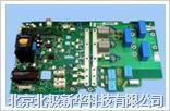 西门子变频器配件型号与ABB变频器配件型号 西门子变频器维修配件:西门子430、440、、70系列