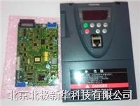 东芝变频器CPU板:VFAS1P1101,VFAS1P0001,东芝变频器马达控制板:PN072130P905, 东芝变频器马达控制板:PN072130P905,东芝变频器马达控制板:PN072130P905,