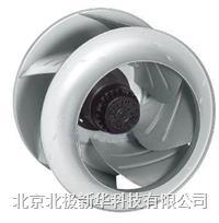 RH28M-2DK 3F 1R 西门子变频器70系列的315kw用风扇 RH28M-2DK 3F 1R 380v          西门子变频器70系列的315kw用风扇 RH28M-2DK.3F.1R 380v