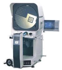 HB12(16)-3015卧式投影仪