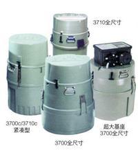 等比例水质自动采样器 3700系列