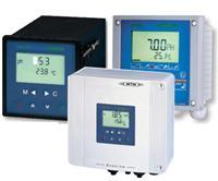 在线水质分析仪 EcoLine 170和QuadroLine 296