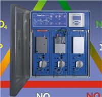 氨氮自动分析仪 TresCon