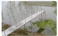 地表水水质自动监测系统 lawlink