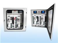 水质在线监测仪 AVVOR 9000等