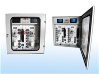 重金属离子分析仪 AVVOR 9000