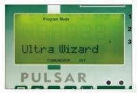 明渠流量测量,液位/物位/容积测量,泵控制 Pulsar Ultra