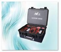 重金属水质分析仪