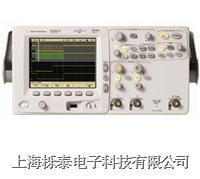 数字示波器DSO6052A DSO-6052A