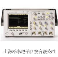 数字示波器DSO6034A DSO-6034A