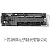多路复用器34902A 34902A