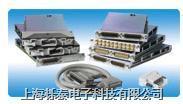 系统控制模块34952A 34952A