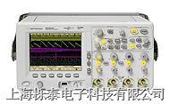 数字示波器N2911A N2911A
