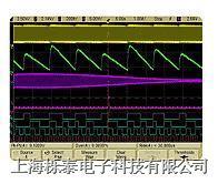 DSO至MSO升级套件N2915A N2915A