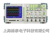 隔离通道数字存储示波器TPS2014  TPS-2014