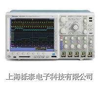 混合信号示波器MSO4104 MSO-4104