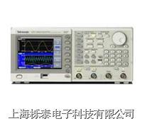 任意波形/函数发生器AFG3021B AFG-3021B