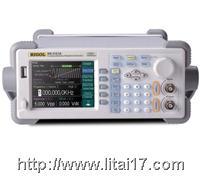 函数/任意信号发生器DG3101A DG-3101A