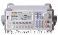 任意信号发生器DG2021A DG-2021A