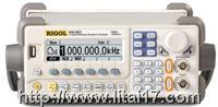 任意波形发生器DG1021 DG-1021