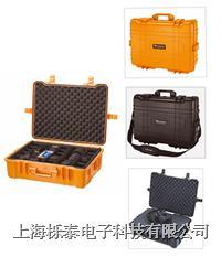 防潮箱/安全器材箱PC6023 PC-6023