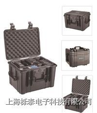 防潮箱/安全器材箱PC4630N PC-4630N