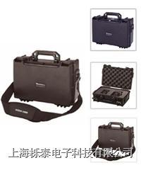 防潮箱/安全器材箱PC3613N PC-3613N