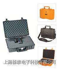 防潮箱/安全器材箱PC3810N PC-3810N