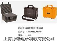 防潮箱/安全器材箱PC2816N PC-2816N