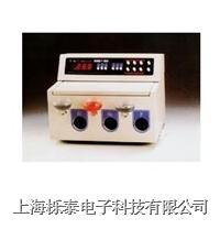 三元素快速分析仪GXG201 GXG-201