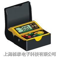 漏电开关测试仪AR5406 AR-5406