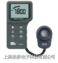 照度計AR823 AR-823