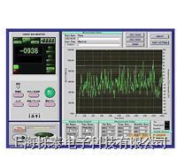 负离子仪软件ITS801A ITS-801A