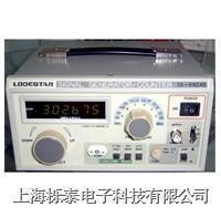 高频信号发生器/计频器SG4162AD SG-4162AD