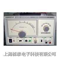低频信号发生器AG2601A AG-2601A