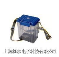 透明防水防潮箱PC1316N PC-1316N