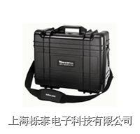 防潮箱/安全器材箱PC5023N PC-5023N