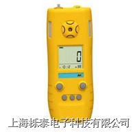 泵吸型一氧化碳检测仪FT625 FT-625