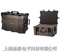 防潮箱/安全器材箱PC7640N PC-7640N