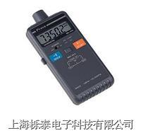 光电转速表RM1000 RM-1000