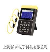 3000A电力品质分析仪6830+3007 PROVA 6830+3007